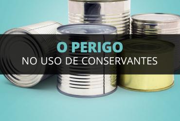 post_conservantes_2 (1)